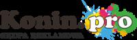 Konin.pro – Grupa Reklamowa – tworzenie stron www, pozycjonowanie, ulotki